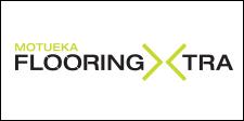 MOTUEKA & NELSON BAYS FLOORING XTRA