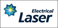 LASER ELECTRICAL MOTUEKA