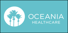 WOODLANDS OCEANIA HEALTHCARE