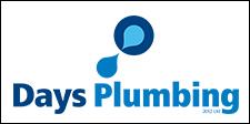 Days Plumbing