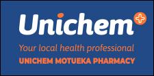 Unichem Pharmacy Motueka