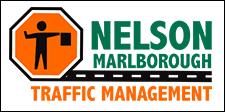 Nelson Marlborough Traffic Management.